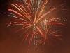 Bournemouth Fireworks - (C) David Heys