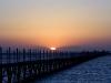 Arabian Sunrise - (C) David Heys